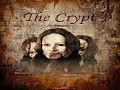 Krypta / The Crypt  ( RELEASED! ) (Amnesia: The Dark Descent)