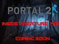 Portal 2:Inside Aperture Mod