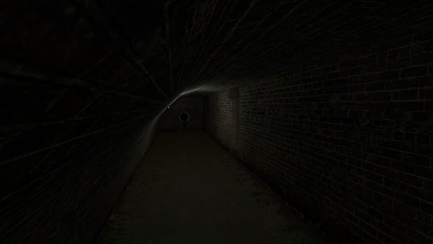 Sewers 2