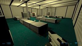 WIP Labs