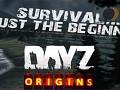 DayZ Origins