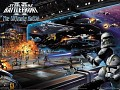 Star Wars Battlefront 2:The Ultimate Battle