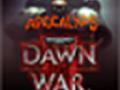 Apocalypse Mod (Dawn of War II: Retribution)
