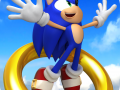 Sonic Jumperations