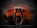 Oblivionauts (The Elder Scrolls V: Skyrim)
