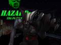 Hazard: The Plague