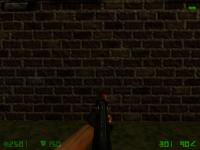 AK47 Ironsights