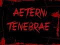 Aeterni Tenebrae - The Darkness