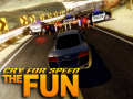 Cry For Speed: The Fun