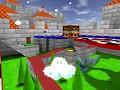 Mario Keys (Half-Life)