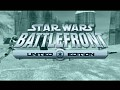 Star Wars Battlefront United (Star Wars: Battlefront II)