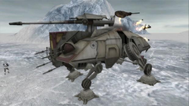 Rhen Var: Harbor (3rd Screenshot Set)