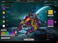 WH40k Deuce Savage Ultimate Color Schemes V2.1