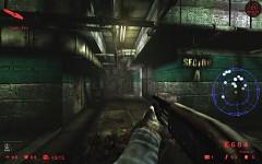In Development Screenshots