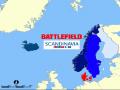 Battlefield: Scandinavia