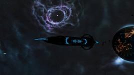 Tartarus Class Titan(Updated)