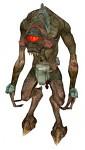Alien Slave