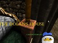 The Dolan's House (Amnesia: The Dark Descent)