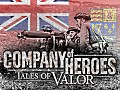 Company Of Heroes: Canada At War