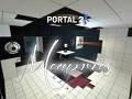 Portal 2 | Memories