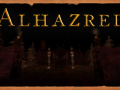 Alhazred - Footage