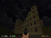 """Himmler's """"Camelot"""": Wewelsburg!"""