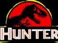 Jurassic Park Hunter: a Carnivores 2 mod