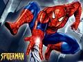 GTA San Andreas Marvel Spider man Mod