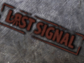 Last Signal