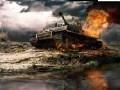 KAUKAZ 1942 (Men of War)