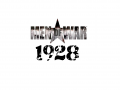 Men of War: 1893-1928