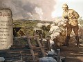 Gallipoli 1915 for Warband