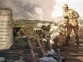 Gallipoli 1915 for Warband