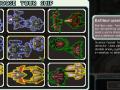 FTL Starcraft Conversion