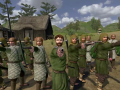 The Grey Storm (Mount & Blade: Warband)