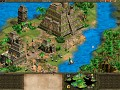 Forgotten Empires (Age of Empires II: The Conquerors)