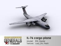 IL-76M