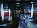 AliensDX10 and 11 NEW UPDATE 08.18.2013 (Aliens: Colonial Marines)