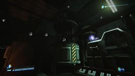 aliensDX Reloaded V3.11