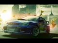 Subaru WRC Mod