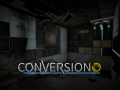 Conversion (Portal 2)