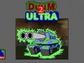 Duum II Ultra