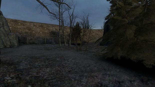 Super Banana Effect Screenshots