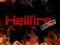 Project Hellfire: Chechnya