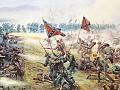 American Civil War 2012