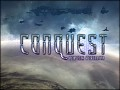 Conquest: Nemezis Rebellion (Conquest: Frontier Wars)