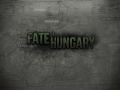 Fate of Hungary