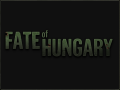 Fate of Hungary