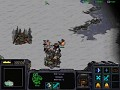 StarCraft: Death Match (CANBIOS)