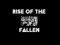 Rise of the Fallen [NOW PART OF WW3:GF]